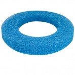 Compatible Eheim Ecco Pro Filter Pads